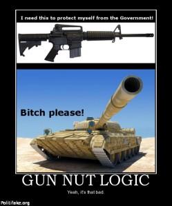 gun-nut-logic-gun-nuts-politics-1364378269