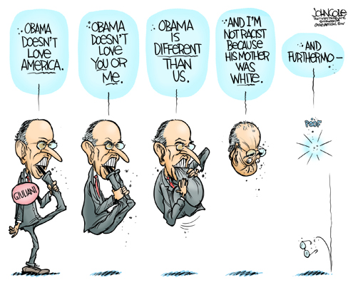 rudy-giuliani-cartoon-cole