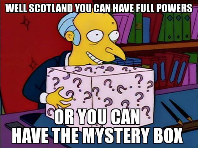 scotland-decides-scottish-independence-memes-9