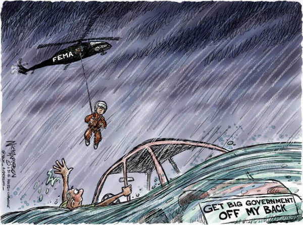 tea-bagger-fema-cartoon