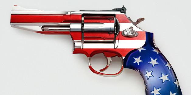 n-GUN-FLAG-628x314