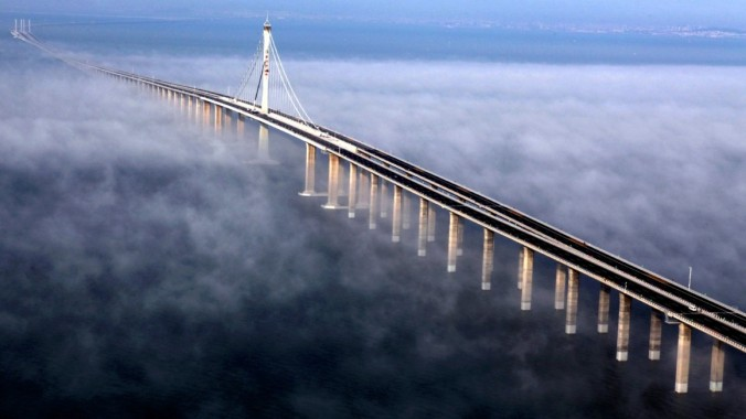 Long-Bridge-1160x653.jpg